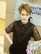 Bossy Chen