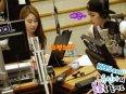 Wow, it looks cool! - Baekhyun