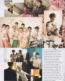EXO Time_01