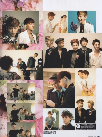 EXO Time_02