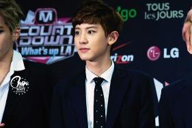 Chanyeol (11)