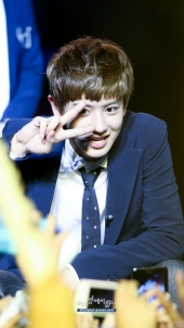 Chanyeol (13)