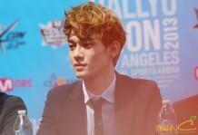 Chen (5)