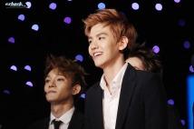 Chen & Baekhyun (2)