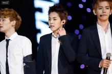 Chen, Xiumin & Baekhyun (2)