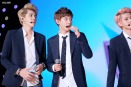 Kris & Chanyeol (4)