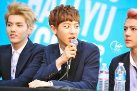 Kris, Chanyeol & Sehun (6)