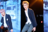 Kris & Luhan