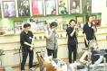 Vocal 4