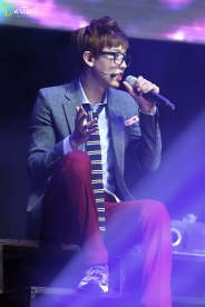 Chanyeol_10