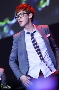 Chanyeol_9
