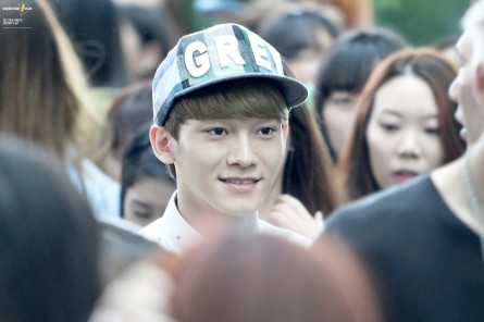 Chen (3)