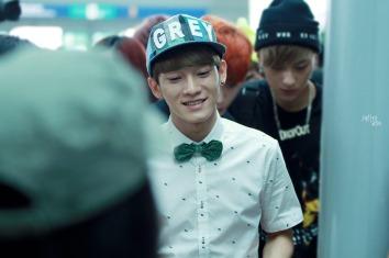 Chen (6)