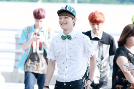 Chen (7)