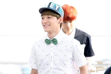 Chen (9)
