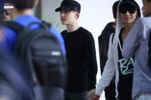 D.O. & Taemin
