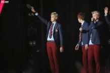Kris, Chanyeol & Sehun_2