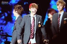 Chen (4)