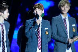 Chen (8)