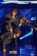 Chen, Tao, Lay
