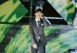 D.O. Singing
