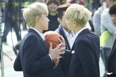 Kris & Tao_3