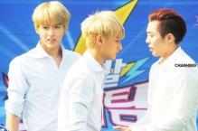 Kris & Tao_4