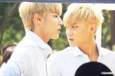 Kris & Tao_5
