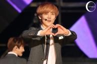 Luhan Hearts