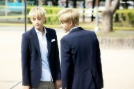 Tao & Kris