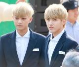 Tao & Kris_10