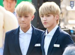 Tao & Kris_11