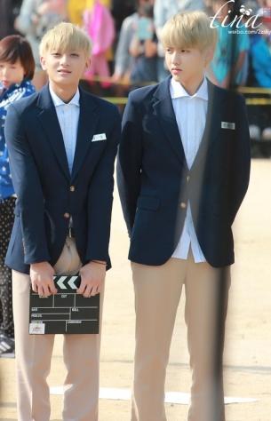 Tao & Kris_4