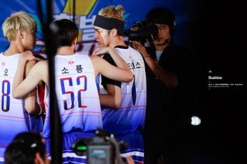 Tao & Kris_5