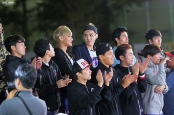 Tao & Kris_9