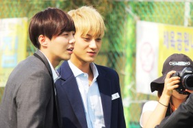 Tao & Soryong