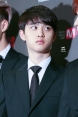 d.o. confused