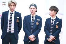 Kris, Sehun & D.O._2