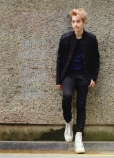 Men's style11-baek2
