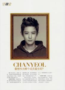 Men's style11-chanyeol1