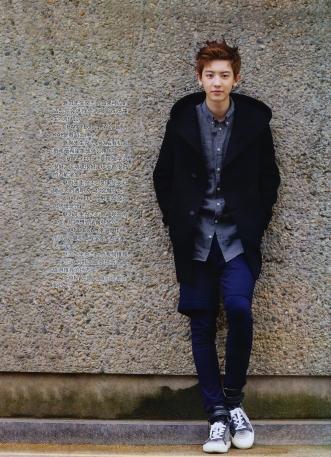 Men's style11-chanyeol2