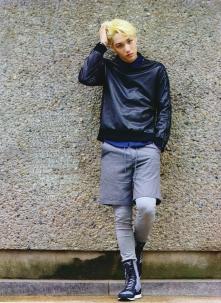 Men's style11-kai2