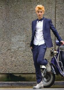 Men's style11-luhan2