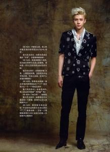 Men's style11-sehun2