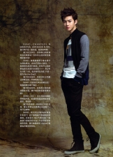 Men's style11-suho2
