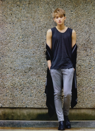 Men's style11-tao2