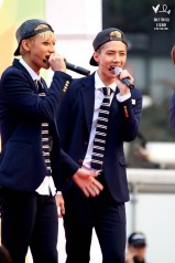 Tao & Sehun_4
