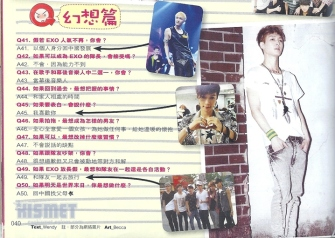 yixing@yes!magazine131106(3.5)