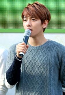 Baekhyun (3)