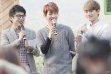 Baekhyun, Chen (2)